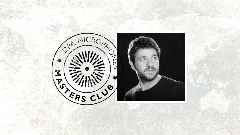 Masters-Club-Roc-Mateu-Trias-No071.jpg