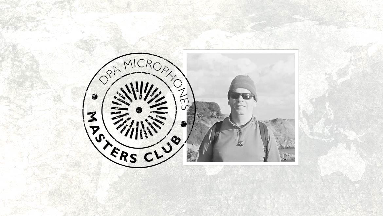 Masters-Club-amir-carmel-No078-l.jpg