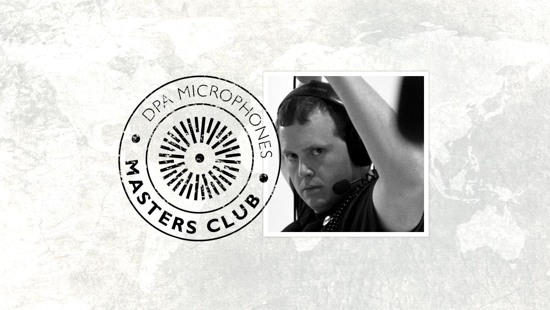 Masters-Club-Allen-Williams-No022-L.jpg