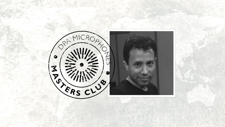Masters-Club-Carlos-Huertas-No028-L.jpg