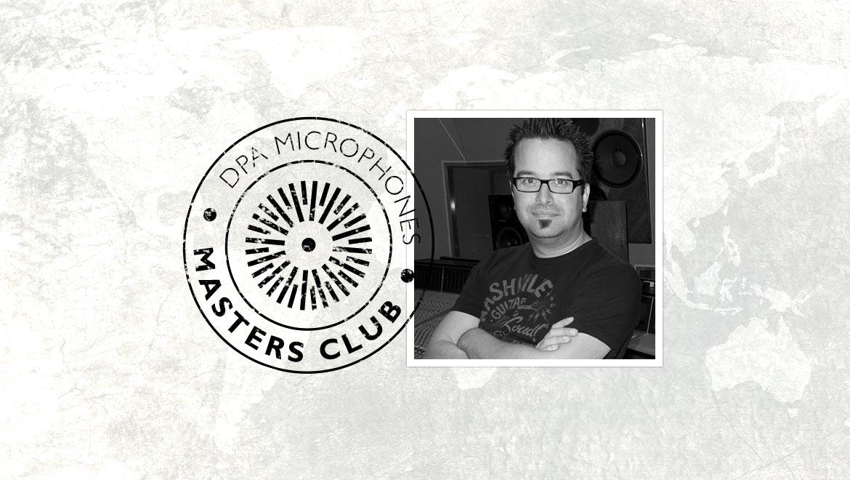 Masters-Club-Dany-Legendre-No053.jpg