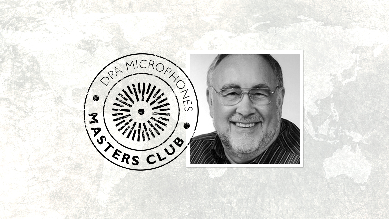 Masters-Club-David-Powles-No010-L.jpg