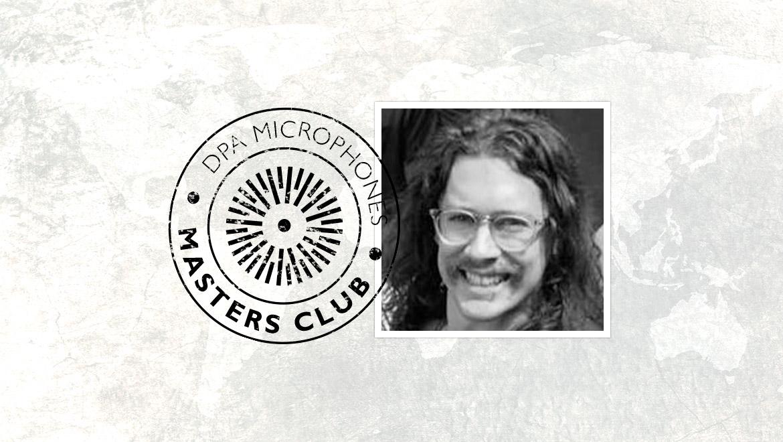 Masters-Club-Eric-Loomis-No105.jpg