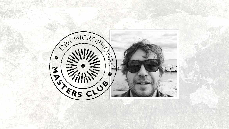 Masters-Club-Frank-Voet-L.jpg
