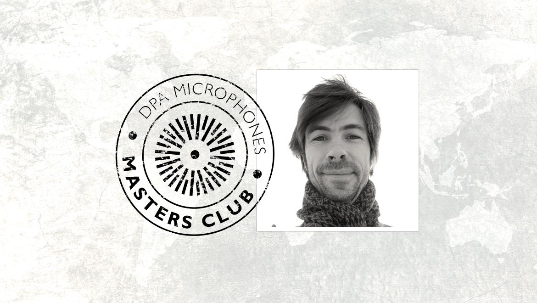 Masters-Club-Graham-Pattison-No010-L.jpg