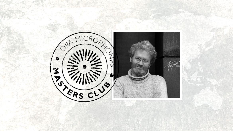 Masters-Club-Hunka-Robert-Zoltan-No103.jpg