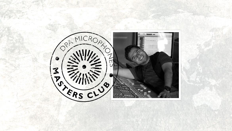 Masters-Club-Ivan-Talamantes-No095.jpg