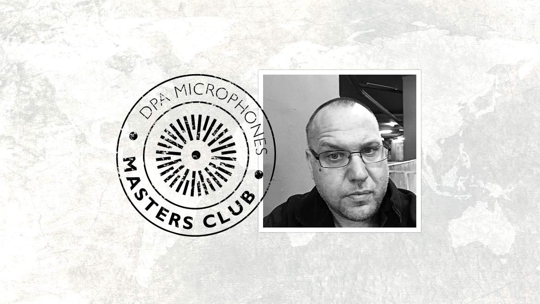 Masters-Club-Marijo-Suica-L.jpg