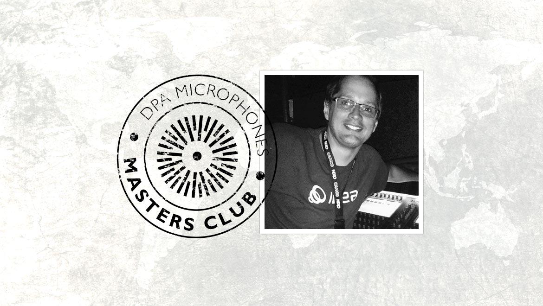 Masters-Club-Matias-Martinez-Amoedo-No052.jpg