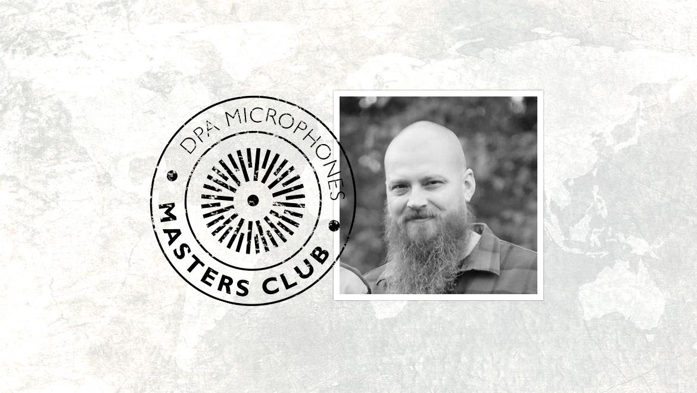 Masters-Club-Matt-Holden-No104.jpg