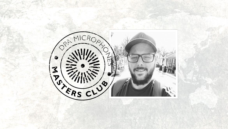 Masters-Club-Niels-Jensen-No096.jpg