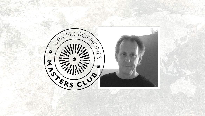 Masters-Club-Pete-Keppler-L.jpg