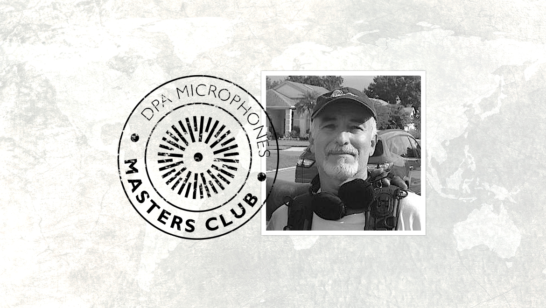 Masters-Club-Rick-Alexander-No020-L.jpg
