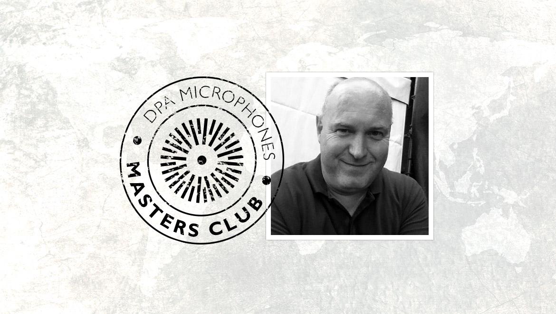 Masters-Club-Roland-Lanslots-No097.jpg
