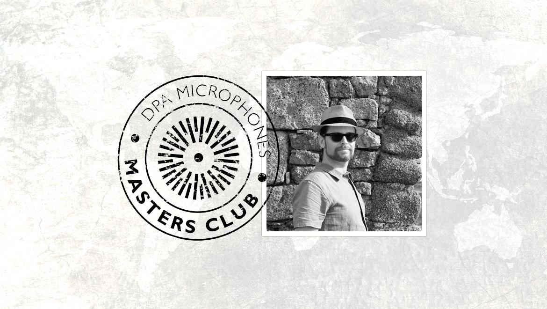 Masters-Club-Sam-Lerner-No106.jpg