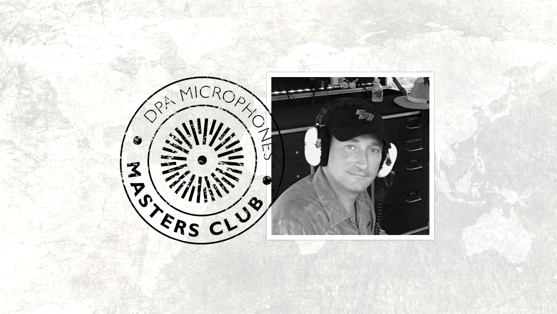 Masters-Club-Whit-Norris-No029-L.jpg