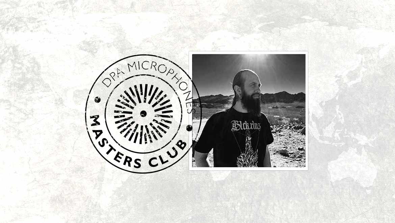 masters-club-james-dunkley-no035-l.jpg