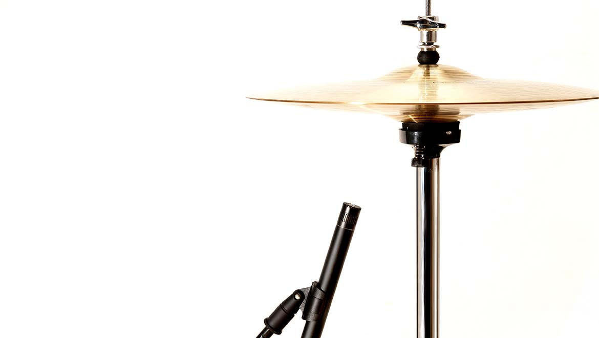 Miking-hi-hat-and-cymbals-L-1.jpg