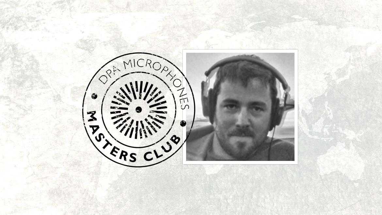 masters-club-rajna-gyorgy-No067-l.jpg