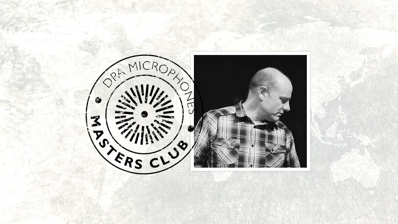 masters-club-ron-cook-No063-l.jpg