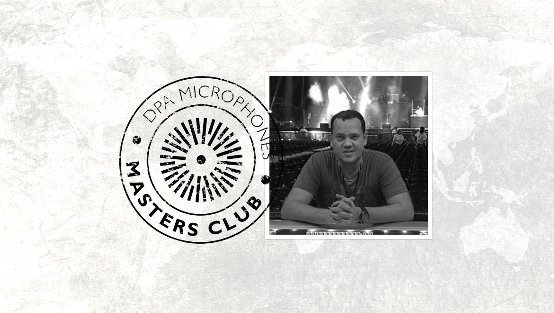 Masters-Club-Carlos-Mario-Barranco-Rozo-No120.jpg