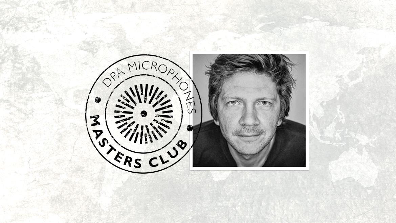 Masters-Club-Lutz-Pape-No118.jpg