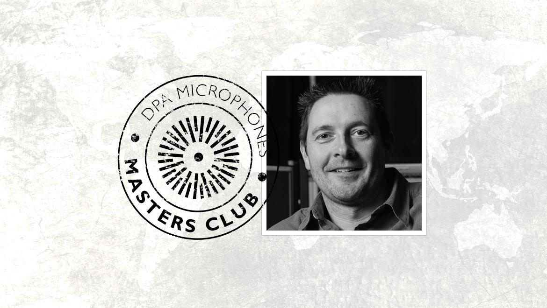 Masters-Club-Richard-King-No090.jpg
