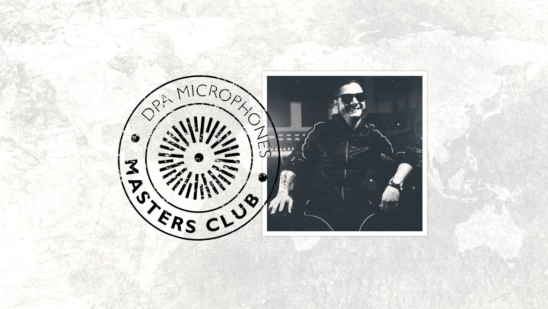 Masters-Club-Will-Madera-No084.jpg