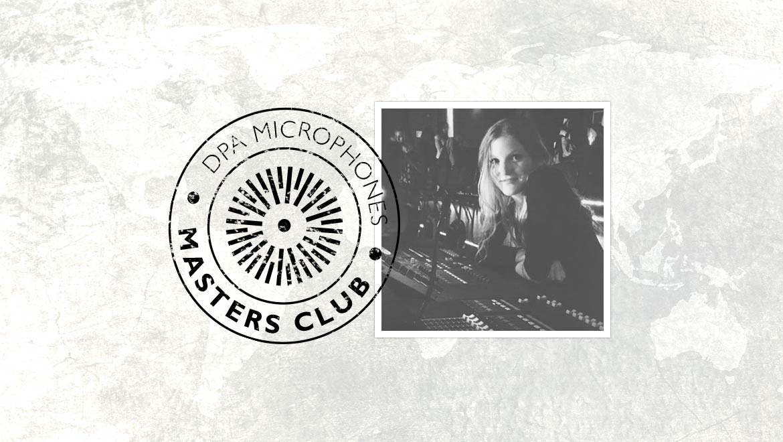 Masters-Club-lisa-Affenzeller-No081.jpg