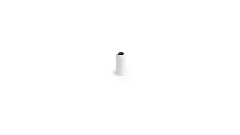 140820-dua9302-subminiature-6060-paintable-cap-web.jpg