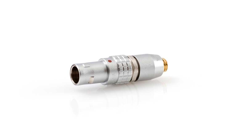 Adaptateur pour Audio Ltd. En2 MiniTX (DAD6035)