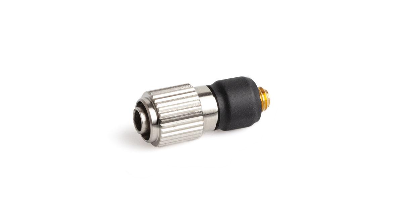DAD6040-Adapter-Audio-Technica-ATW-T3201-ATW-T5201-ATW-T6001S-1170x660.jpeg