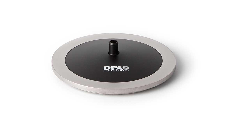 DM6000-BM-Microphone-Base-for-MicroDot-Gooseneck-Microphone.jpg