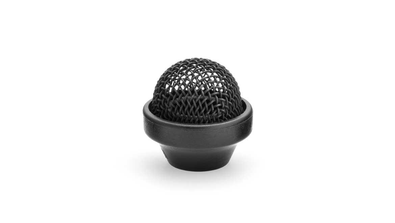 DUA0572-Miniature-Mesh-for-4071-Lavalier-Microphone.jpg