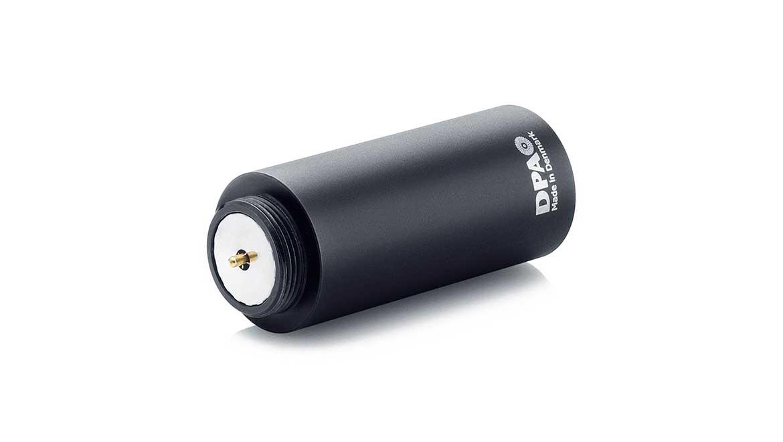 MMP-C Préampli compact pour microphone crayon (MMP-C)
