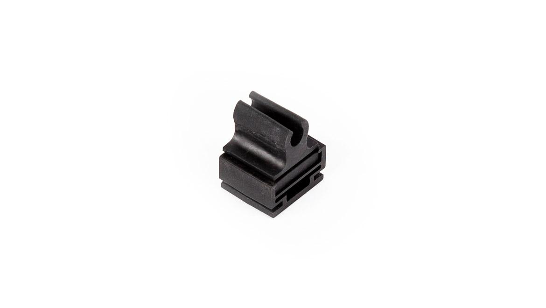 cs4099-cold-shoe-mount-with-standard-quarter-inch-thread-1170x660.jpg
