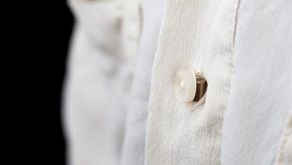 6060-hidden-in-white-shirt-teaser.jpg