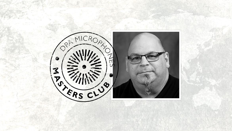Masters-Club-David-Bates-No123.jpg