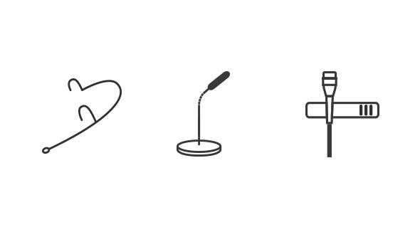 all-types-installation-nav-item_1.jpg