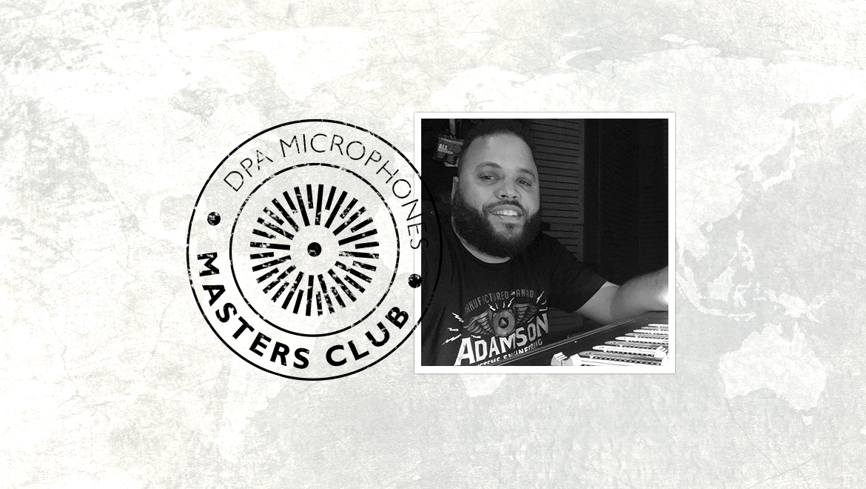 Masters-Club-Jason-Reynolds-No111.jpg