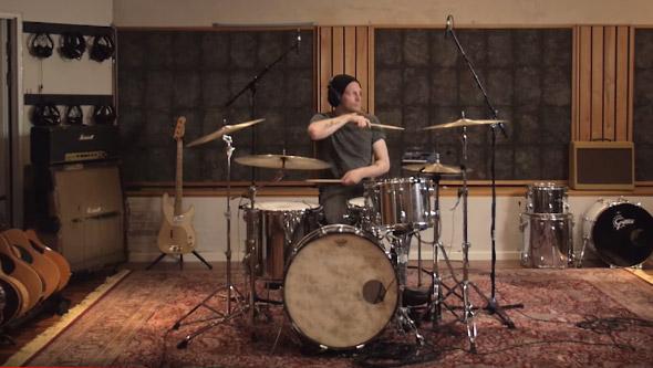 record-in-studio-nav-item.jpg