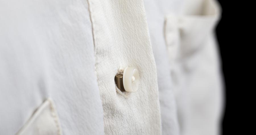 6060-hidden-in-white-shirt.jpg
