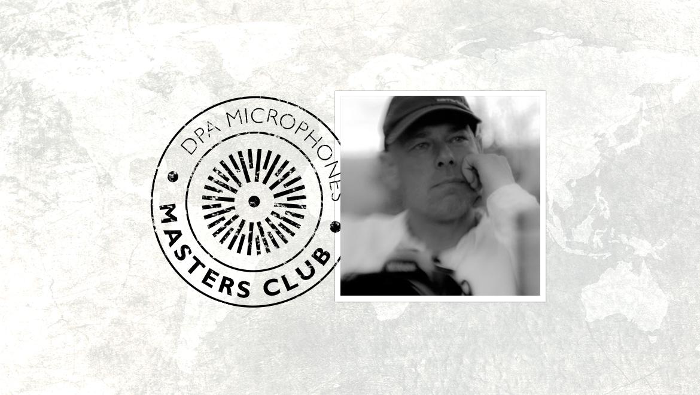 Masters-Club-Allan-Holmberg-No114.jpg