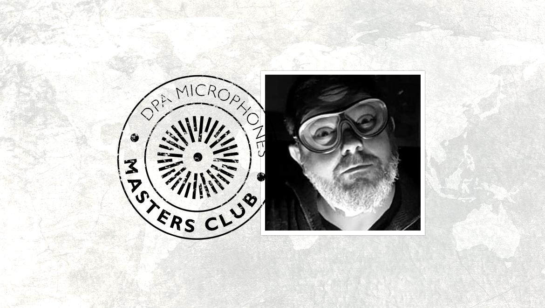 Masters-Club-Filip-Tanghe-No115.jpg