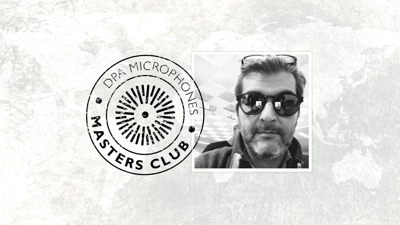Masters-Club-John-Chountalas-No117.jpg