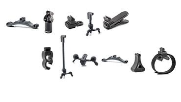 instrument-clips-nav-item.jpg