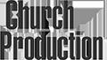 Church-Production-logo2.png