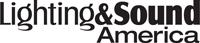 Lighting-and-sound-america-logo.png