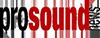 prosound-news-logo-small.png
