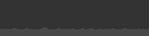 resolution-magazine-logo.png